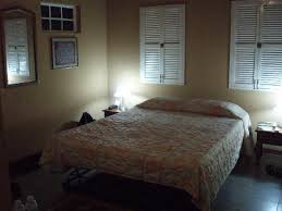 basic bedroom furniture. Hotel Casitas Eclipse: Basic Bedroom Furniture K