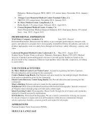 Sample Nurse Manager Resumes Icu Rn Resume Sample Beautiful Nurse Manager Resume Examples For
