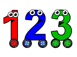 Image result for pre k clipart math
