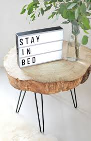 Best  Hairpin Table Ideas On Pinterest Hairpin Legs - Coffee table with chair