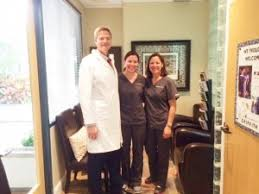About Us – Griffith Family Dental
