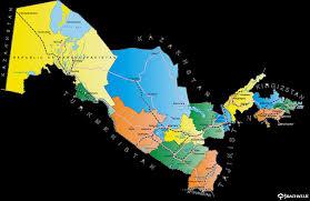 Республика Узбекистан самая полная информация СКАЧАТЬ РЕФЕРАТ  Высшим государственным представительным органом является Олий Мажлис республики Узбекистан осуществляющий законодательную власть