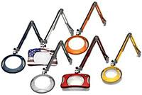 Image result for IMAGES OF OC WHITE MAGNIFIERS