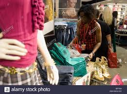 Jcpenney Associate Fabulosity Stock Photos Fabulosity Stock Images Alamy