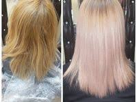 171 лучших изображений доски «<b>Matrix</b>» | Формулы цвета волос ...