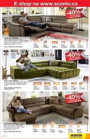 68 Klassisch Wohnlandschaft Landhaus Zweisitzer Sofa