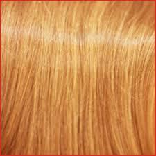 28 Albums Of Golden Blonde Hair Color Chart Explore