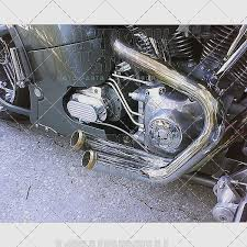 advantages of motorcycle stickers in promotion inspirational 55 new diy exhaust kit motorcycle