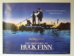 the adventures of huckleberry finn racism essay homework writing  the adventures of huckleberry finn racism essay