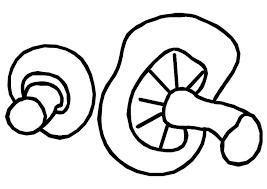 Groente Kleurplaat Groente Kleurplaat Auto Electrical Wiring Diagram