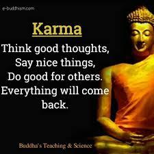 Bhuddhism At Buddhamotivation Instagram Profile Picdeer