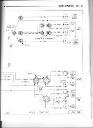 1990 dodge tail light wiring diagram 2002 Dodge Durango Wiring Diagram Wiring Diagram for 2002 Dodge Dakota