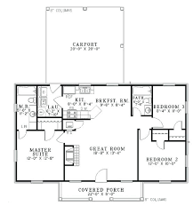 1100 sq ft house plans sq ft house plans 3 bedroom square foot house plans home