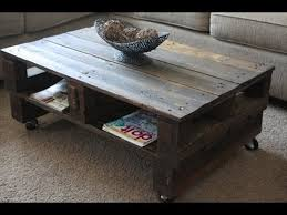 Coffee Tables Ideas Captivating Rustic Coffee Table Furniture Pertaining To  Cheap Rustic Coffee Tables