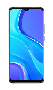 <b>Xiaomi Redmi 9</b> (<b>Global</b>) Price in India, Specifications, Comparison ...