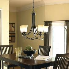 aged bronze kitchen light fixtures sophisticated