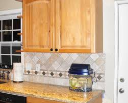 How To Install Crown Molding On Kitchen Cabinets Unique Best 25 Cut