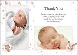 Baby Thankyou Baby Thankyou Barca Fontanacountryinn Com