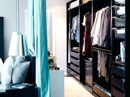 ikea walk in closet marvelous pictures of walk in closet design and decoration epic picture of