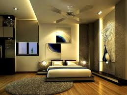 apartmentsextraordinary bedroom paint color ideas for master best colors wall c extraordinary beautiful popular best master bedroom paint colors feng shui