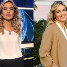 Laura Chimenti, dal Tg1 a Sanremo 2020: lo stile della ...