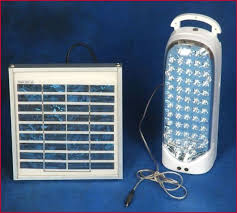 Most Popular Best Price Guaranteed All In One Integrated Solar Solar Lights Price