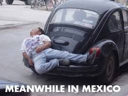 Image result for mexico jokes images