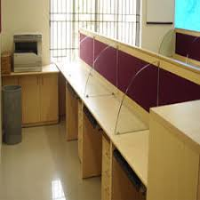 bank and office interiors. Bank Furniture And Office Interiors