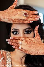 wedding hair top hair and makeup for indian weddings designs ideas 2018 tips