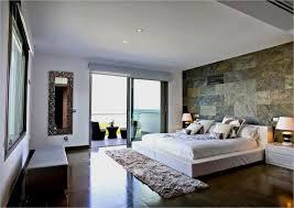 Wohn Schlafzimmer Best Of Beeindruckend Große Grose Wohnzimmer