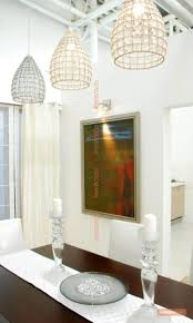 pendant lighting design. Pendant Lighting Design L
