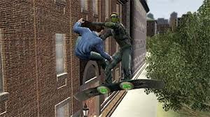 Spider-Man 3 game-ის სურათის შედეგი