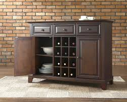 side tables for dining room. Contemporary For Side Table For Dining Room 3 Piece Kitchen Set In Tables O