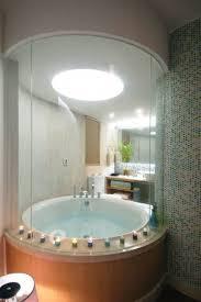 Interior Design Bathroom Interior Design Bathroom Bathroom