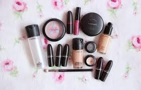 mac makeup photography tumblr. makeup advice mac photography tumblr