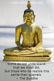 Quotes By Buddha Delectable Real Buddha Quotes Verified Quotes From The Buddhist Scriptures
