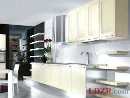 remove kitchen cabinets large size of real wood kitchen cabinets cleaning wood cabinets kitchen how can