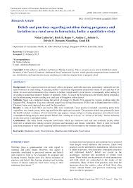 findings in research paper proposal examples