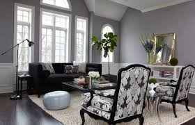 Two Sofa Living Room Design Gray And Brown Living Room Ideas Two Piece Sofa Slipcove Sofa