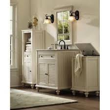 Home Decorators Collection Newport 61 In W X 2112 In D Double Home Decorators Bathroom Vanities