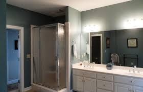 best bathroom vanity lighting. Bathroom Lighting Medium Size Best Vanity Lights Top Model 6 Fixture Design Fancy Chrome Double I