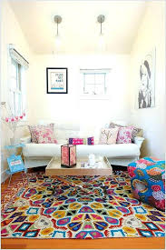colorful rugs for living room unique colorful rugs for living room and bright living room rugs colorful rugs