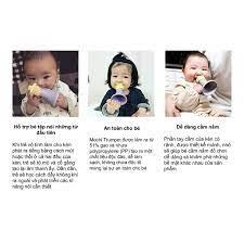 Mã FMCGMALL - 8% đơn 250K] Đồ chơi cho bé sơ sinh 7 tháng tuổi | Dòng sản  phẩm Gạo từ PEOPLE Nhật Bản KM018 giá cạnh tranh