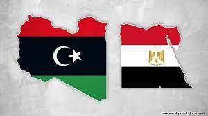 عن تحوّل سياسة مصر في ليبيا