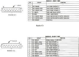 2001 jeep wrangler radio wiring diagram sample wiring diagram database 2010 Jeep Wrangler Seat Codes 2001 jeep wrangler radio wiring diagram collection 1993 jeep grand cherokee stereo wiring diagram wiring