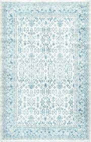 fl rugs shabby chic country for kitchen large size of coffee style uk shabby chic rug