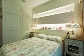 Korean Bedroom Furniture South Korea Bedroom Furniture And Windowsill Interior Design