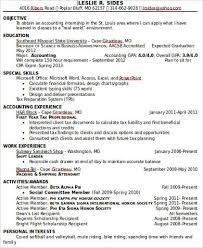 Bank Teller Experience Resume Extraordinary Sample Bank Teller Resume 48 Examples In Word PDF