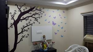 rainbow home painting solutions photos manikonda hyderabad con wall painters in hyderabad e rainbow home painting