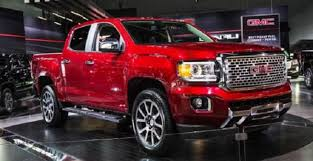 2018 gmc build. plain gmc 2018 gmc canyon design engine release date price with gmc build